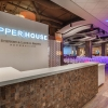 upperhouse_01