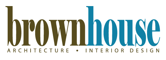 Brownhouse Logo